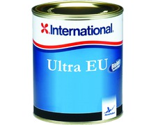 INTERNATIONAL Ultra EU 0.75L