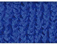 FENDRESS Chaussette PB. doublées 30x107 cm - bleu (x2)