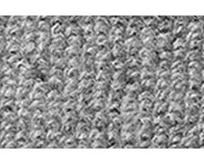 FENDRESS Chaussette PB. F0 (15x40 cm) - gris (x2)