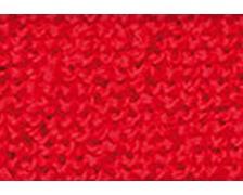 FENDRESS Chaussette PB. F2 (23x56 cm) - rouge (x2)