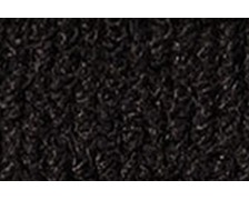 FENDRESS Chaussette PB sphérique A1 (Ø29 cm) - noir (x2)