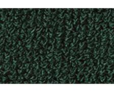 FENDRESS Chaussette PB. F7 (38x103 cm) - vert foncé (x2)
