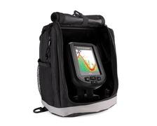 HUMMINBIRD PiranhaMax 197Di portable