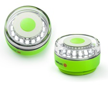 NAVISAFE Navi light 360° Rescue
