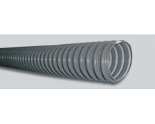HOSES TECHNOLOGY Tuyau ventilation Ø25mm airflex/std