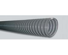 HOSES TECHNOLOGY Tuyau ventilation Ø25mm airflex/std