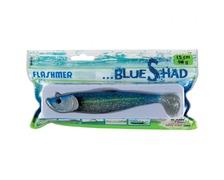 FLASHMER Blue Shad