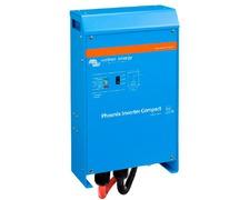 VICTRON Phoenix Convertisseur 12/230V - 1000W