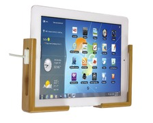 BAMBOO MARINE Support tablette