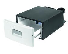 DOMETIC Tiroir réfrigérant CoolFreeze CD-20 porte blanche