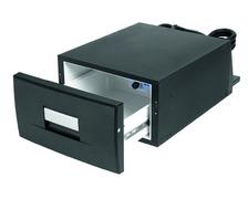 DOMETIC Tiroir réfrigérant CoolFreeze CD-20 porte noire