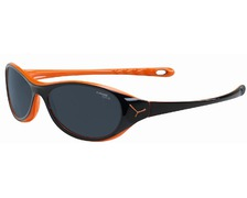 CEBE Gecko Junior Orange