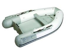 ZODIAC Cadet Fastroller PVC 325