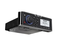 FUSION UD-650 Series Dock