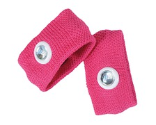 Bracelets anti-nausées - Small
