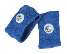 Bracelets anti-nausées - Large
