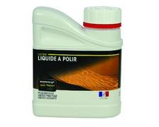LIQUIDE A POLIR 500 ML