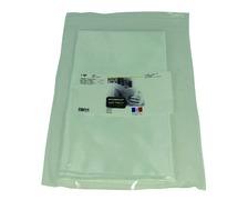 SOROMAP Taffetas 105g pochette 1m²