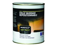 SOROMAP Colle vaigrage reposition 0,75L