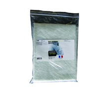 SOROMAP Mat de verre 300 g/m²