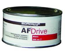 SOROMAP Antifouling embases 250cc