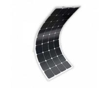Panneau solaire MX Flex 130W