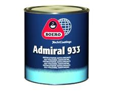 BOERO Antifouling Admiral