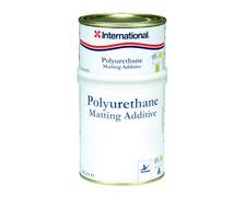 INTERNATIONAL Agent mattant polyurethane 0.75L