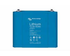 VICTRON LiFePO4 Battery - BMS