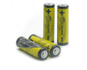 metronic pile rechargeable aa 1 2v 2300mah ni mh blister. Black Bedroom Furniture Sets. Home Design Ideas