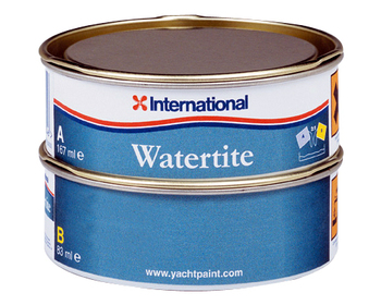 b timent brique mastic epoxy watertite international. Black Bedroom Furniture Sets. Home Design Ideas