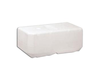 r servoirs nourrices bigship accastillage accessoires pour bateaux. Black Bedroom Furniture Sets. Home Design Ideas