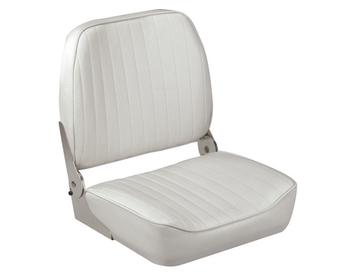si ges pilote bigship accastillage accessoires pour bateaux. Black Bedroom Furniture Sets. Home Design Ideas