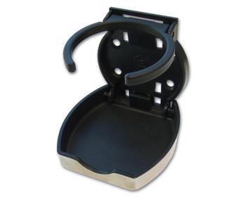 Trem porte gobelet repliable accessoires vaisselle bigship accastillage accessoires pour - Porte gobelet pour bateau ...