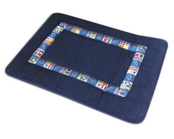 tapis bigship accastillage accessoires pour bateaux. Black Bedroom Furniture Sets. Home Design Ideas