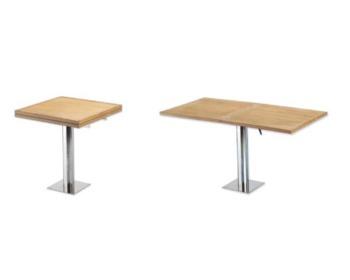 tables bigship accastillage accessoires pour bateaux. Black Bedroom Furniture Sets. Home Design Ideas