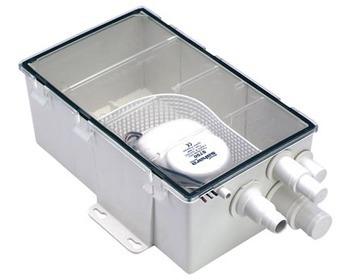 douchettes et douches bigship accastillage accessoires pour bateaux. Black Bedroom Furniture Sets. Home Design Ideas