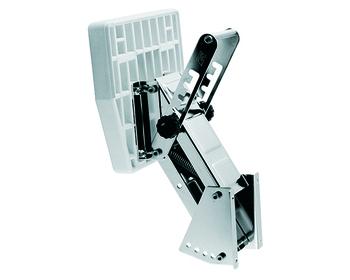 can chaise articul e inox plastique 46kg chaise moteur bigship accastillage accessoires. Black Bedroom Furniture Sets. Home Design Ideas