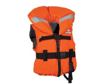 jobe gilet de sauvetage enfant confort boating b b enfant orange 4xs gilet et brassi re. Black Bedroom Furniture Sets. Home Design Ideas