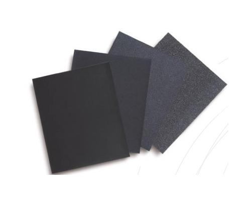 Papier imperméable