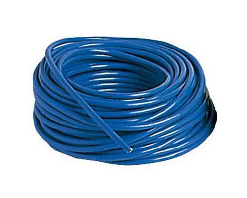 OSCULATI Câble 16A - 3 x 2.5mm² resistant à l'eau de mer (le