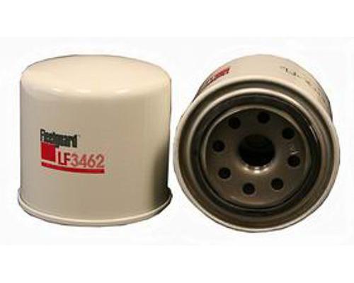 fleetguard filtre huile yanmar renault lf3462 filtres huile bigship accastillage. Black Bedroom Furniture Sets. Home Design Ideas