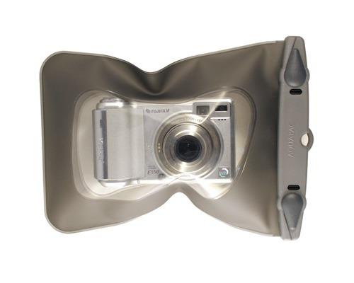aquapac housse tanche pour appareil photo petit mod le housses et coques tanches bigship. Black Bedroom Furniture Sets. Home Design Ideas