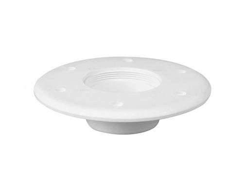 Nuova rade embase basse pour pied de table tables bigship accastillage - Pied de table bateau ...