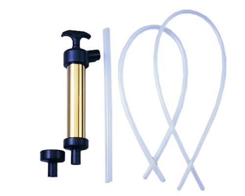 pompe de vidange accessoires entretien et vidange bigship accastillage accessoires pour. Black Bedroom Furniture Sets. Home Design Ideas