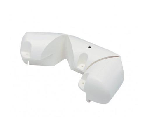 MAJONI Défense de ponton articulée100cm - bumper 3/4