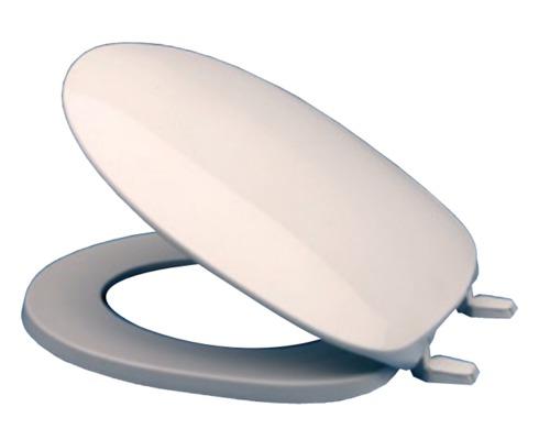 matromarine abattant pour wc compact pi ces d tach es wc bigship accastillage accessoires. Black Bedroom Furniture Sets. Home Design Ideas