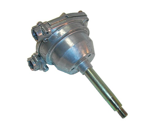 SEASTAR S. Boitier de direction Safe-T II NFB