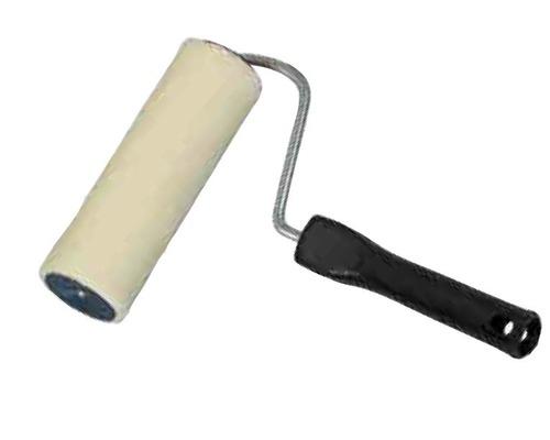 Rouleau laqueur 180mm petite monture