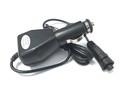 NAVICOM Chargeur 12V Prise allume-cigare RT420/DSC